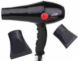 2800 W Chaoba Hair Dryer