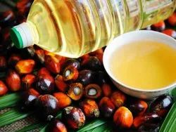 Mono Saturated Refined Palm Oil, Packaging Type: Plastic Bottle, Packaging Size: Multi-size