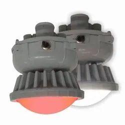 Marine Light - LED Pendant Light