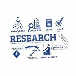 Rural Market Research Services