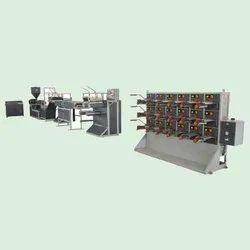 Plastic Sutli Line Manufacturer And Exporter