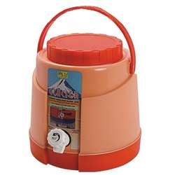 Glacier 6000 Insulated Cool Water Jug