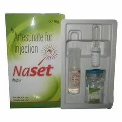Anti Infective Injection
