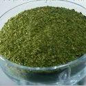 Study Of Phytochemistry Of Moringa Oleifera