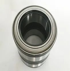 Scania Truck Tipper Bearing Parts