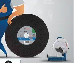 Bosch Metal Cutting Discs