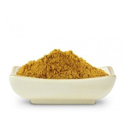 Triphla Powder Extract-30% Tannin