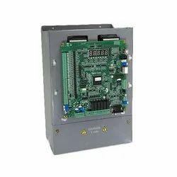 INVT EC300 Four Quadrant Intelligent Overall Machine