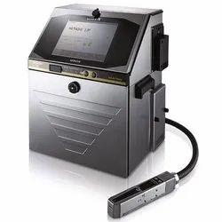 Hitachi UX D160WG Inkjet Printer