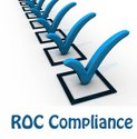 ROC Compliance