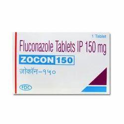 Fluconazole USP