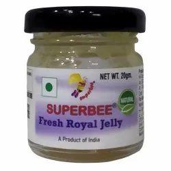 Fresh Royaljelly 20g