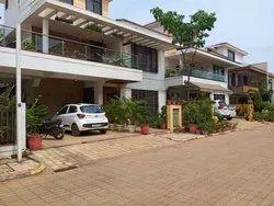 Las vista project vip road raipur luxury project all amenities 4bhk sale