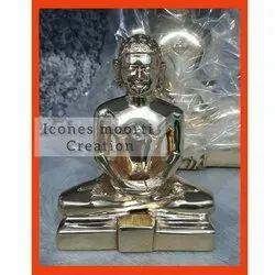 2 Feet Buddha Statue