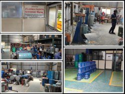 Warehousing and Packaging
