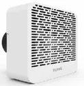 Tuma Eco Dc Brushless Ventilation Fan - Bvn10a001