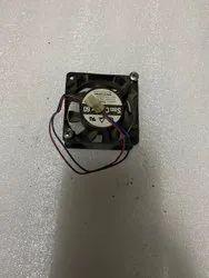 AGFA Drystar 5302 printer - Vilis Cooling Fan