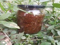 Natural Rose Gulkand, 30, Packaging Size: 20 Kg Tin