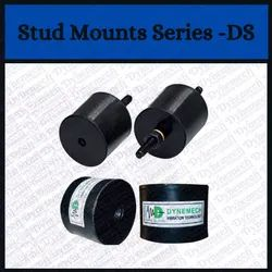 Stud Mounts Series -DS