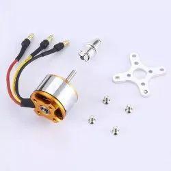 Zbotic 1000 KV BLDC Brushless DC Motor for Drone