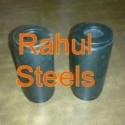 Mahindra Truck part