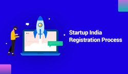 Startup India Registration Service - DIPP