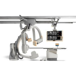 Philips Cath Lab