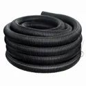 Coated Flexible Pipe