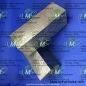 Tungsten Bars, Tungsten Heavy Alloy Rod, Tungsten Plate, Pure Tungsten Wire, Cube, Sphere