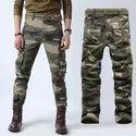 towwi trouser combat
