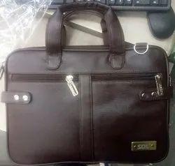 Laptop Bag Printing Services