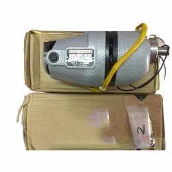 230 VAC C-36 KPT Control Motor