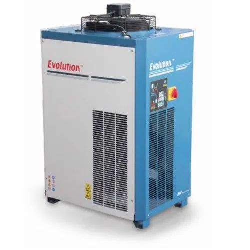 ND1375IN-i Refrigerated Air Dryers