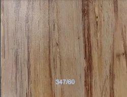 347/60 Gamma Range PVC Vinyl Flooring Services