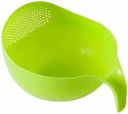Green Oval Kitchen Tools, For Home