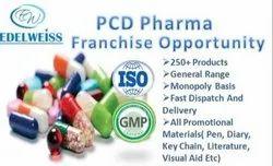 Allopathic PCD Pharma Franchise In Kochi
