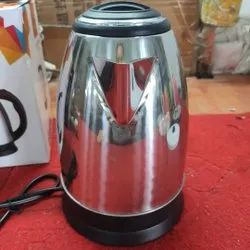 Electric kettle Capacity(Litre): 2