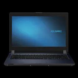 Asus Laptop P1440FA