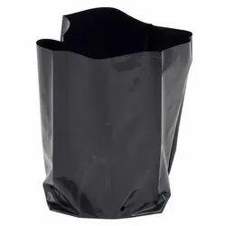 Planting Bags