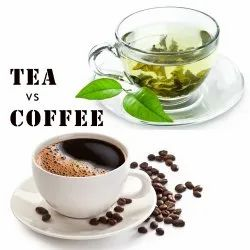 Tea And Beverages Testing Service