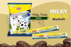 Shivalik Milky Malai Rabdi Chocolate Bar