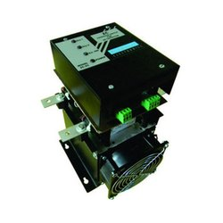 Thyristor Switched Module