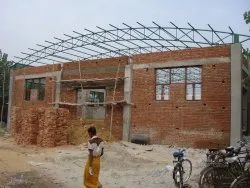 White Peb With Brick Work Venus India Moradabad, For Commercial