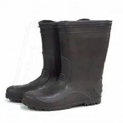 Gum Boot G3 Safedot