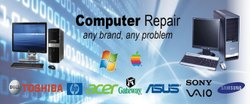 Computer Accessories And Pc Laptops