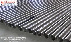 Stainless Steel 317/ 317l Pipes