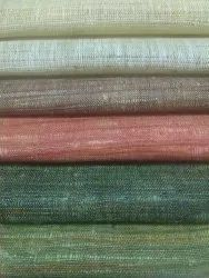 For Shirting Plain Poly Cotton Fabric