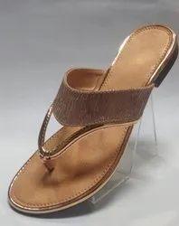 Rajsons Chappal Casual Ladies Footwear