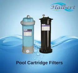 Pool Cartridge Filter