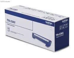 Brother TN-2365 Toner Cartridge